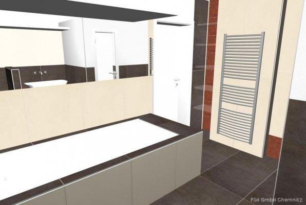 3d planung ein haus voller fliesen chemnitz. Black Bedroom Furniture Sets. Home Design Ideas