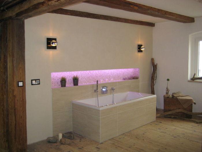Besuchen Sie Auch Die Ausstellung In Bad Köstritz Ein Haus Voller - Bad fliesen ausstellung