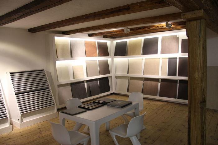 Besuchen Sie Unsere Ausstellung In Bad Köstritz - Ein Haus Voller
